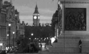 Vivir en Londres: mi experiencia personal.