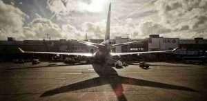Aeropuertos de Londres: Todo lo que necesitas saber.