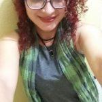 Foto del perfil de Silvia Ortiz Valenzuela