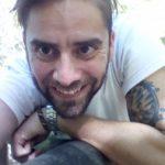 Foto del perfil de Fabricio Torres