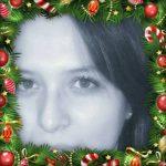 Foto del perfil de Tatiana Guerrero Gil